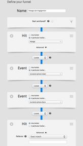 App-marketing-2