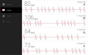 gesundheits-apps-cardiograph