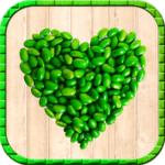 gesundheits-apps-recetas-saludables