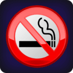 gesundheits-apps-time-to-quite-smoke