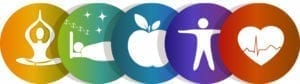gesundheits-apps-top