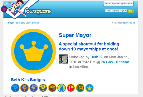 mobile-apps-foursquare