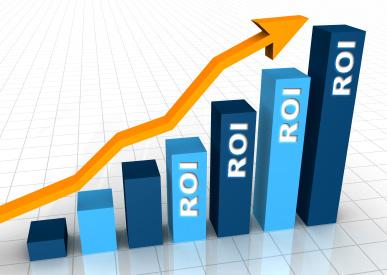 roi-und-App-Kosten