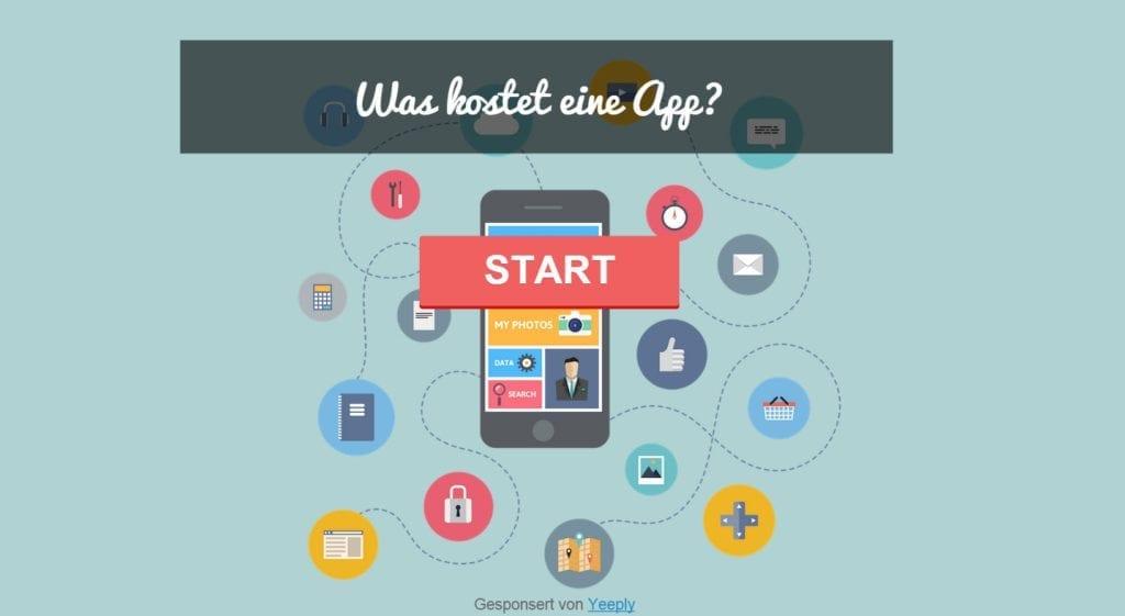 Wie Und Wo Finden Sie Einen App Programmierer?