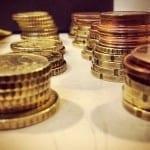 Multiplattform Apps erstellen mit Corona - Lizenzkosten