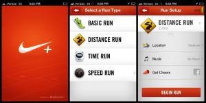 gesundheits-apps-nike-+-running