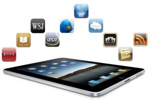 ipad-app-entwickeln