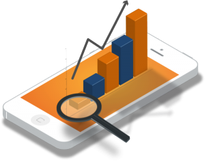 mobile marketing strategie1