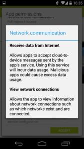 mobile-applikationen-network