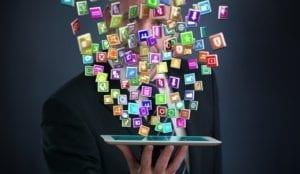 App Programmierer - app-idea-e1425893475205