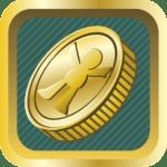 social price app logo