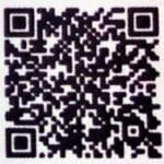 mobile Marketing - codigo_QR