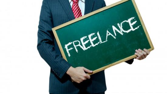 App Programmierer - freelance