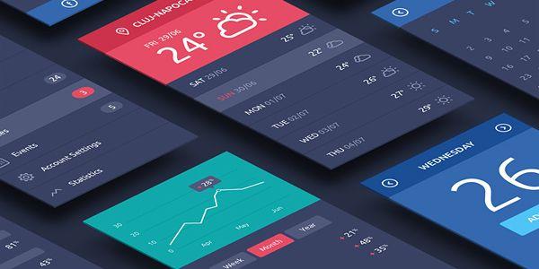 app design & app entwickeln