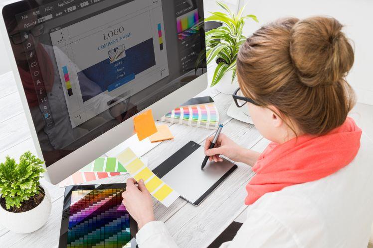 app designer- ui und ux