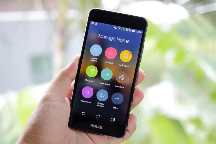 handy- android applikation erstellen