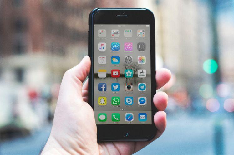 App erstellen: Die verschiedenen Typen von mobilen Applikationen