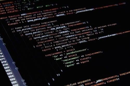 programmiercodes