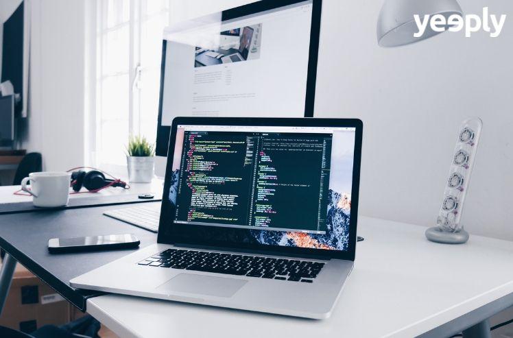 Die 5 Wege eine perfekte Web App Entwicklung vorzunehmen
