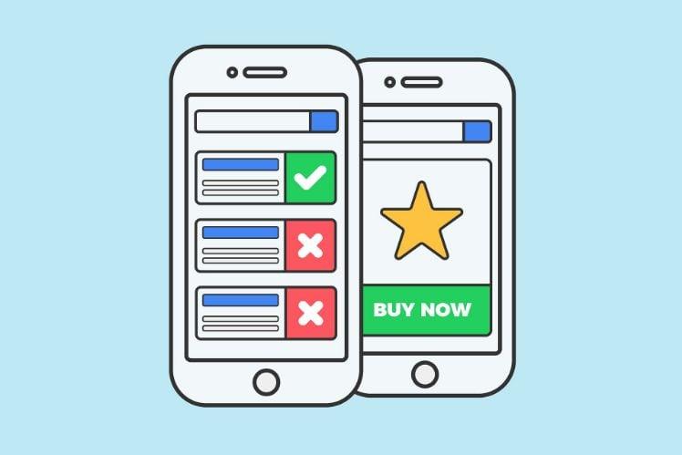 ASO – Dein Weg zum professionellen App Marketing