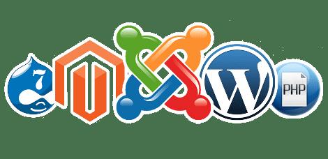 werkzeuge zur website erstellung