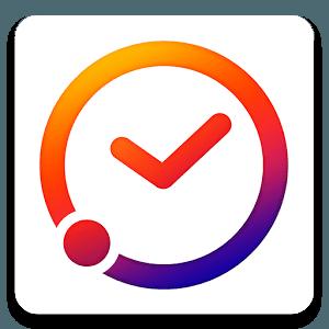 Logo Gesundheitsapp Sleep Time