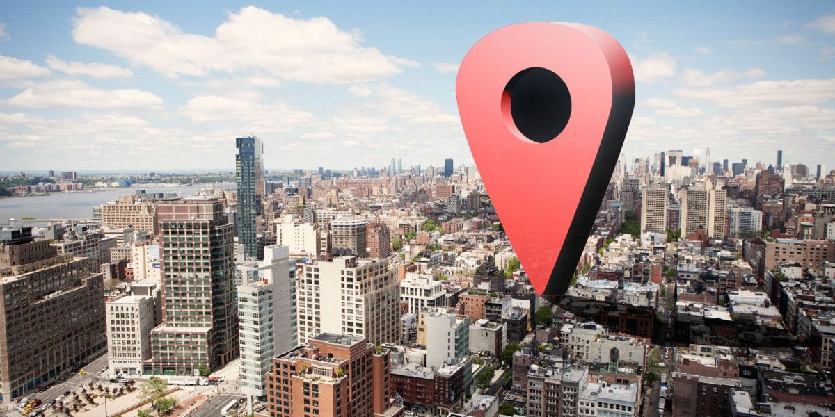 Geofencing und Beacons: die neuesten Mobile Marketing Trends
