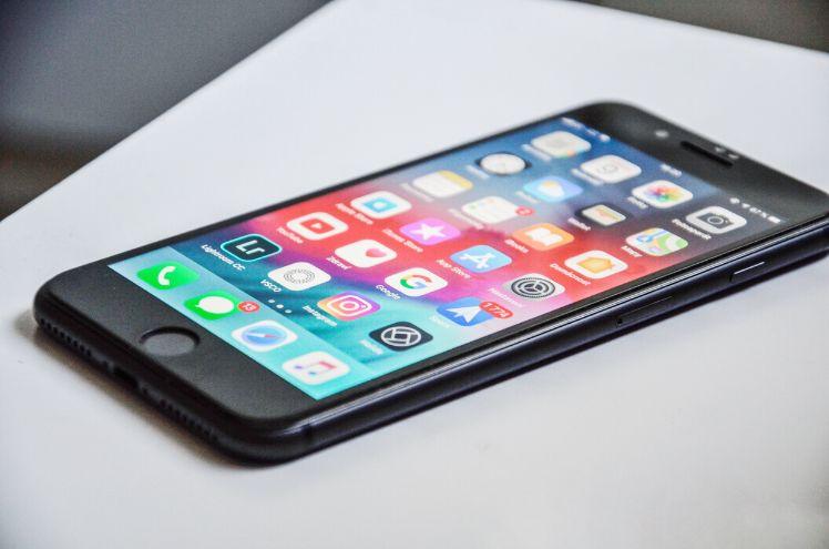 iphone- ios app erstellen