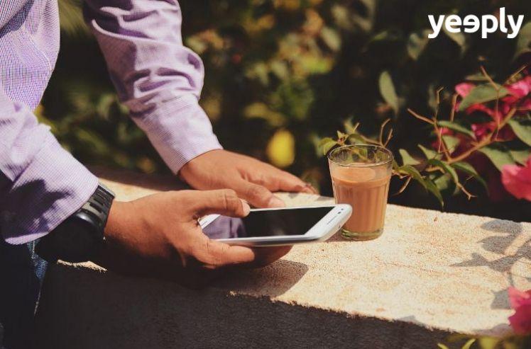 Interessante Apps: Tendenzen und Neuheiten für 2018