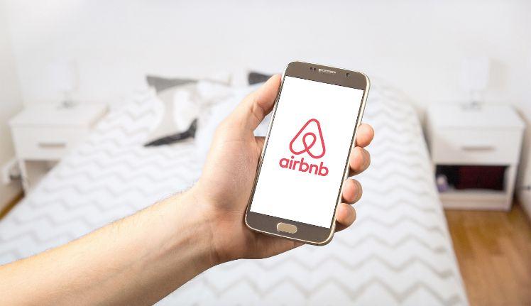 Marketplace App: Warum und wie du einen Digital Marketplace erstellst
