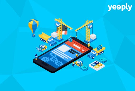 app entwicklersunternehmen- yeeply