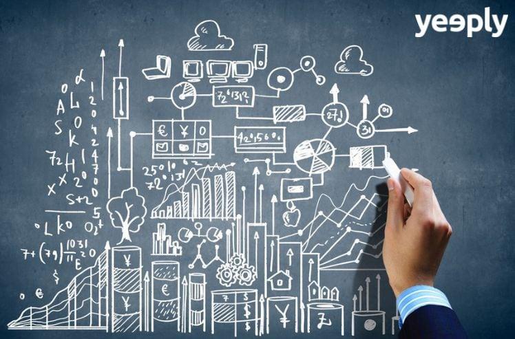 Progressive Webanwendungen als neue Geschäftsmöglichkeiten
