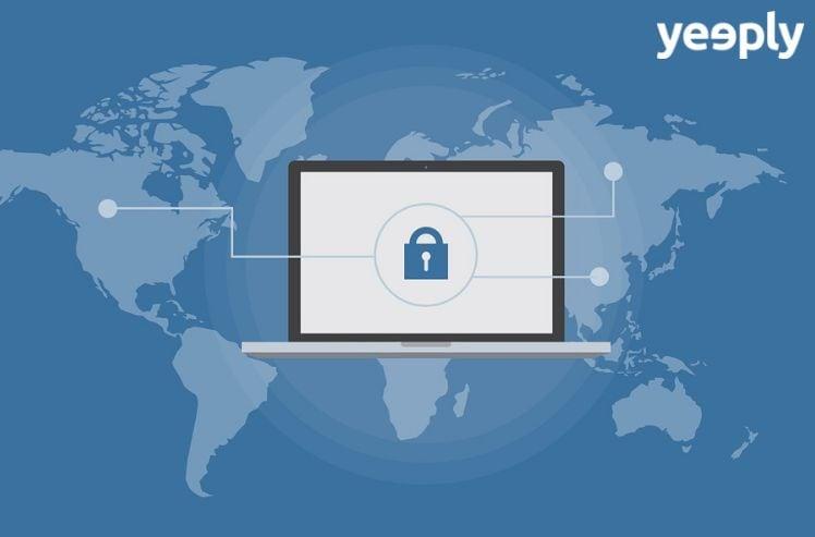 Cybersicherheit: 5 Bedrohungen, die Sie 2019 vermeiden sollten