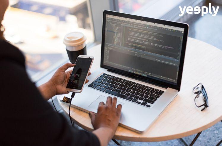 Individuelle App: Was Sie brauchen, um die gewünschte App zu erstellen