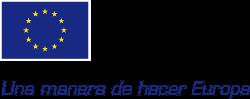 EU-feder logo