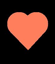 Symbol Herz