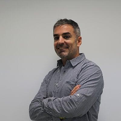 Luis Picurelli