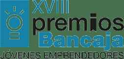 bancaja logo