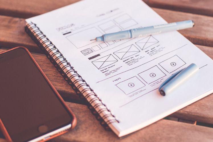 web design - seo agentur