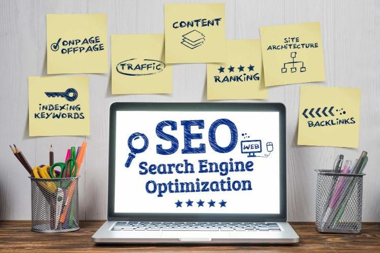 website optimierung fuer suchmachinen- internationale seo