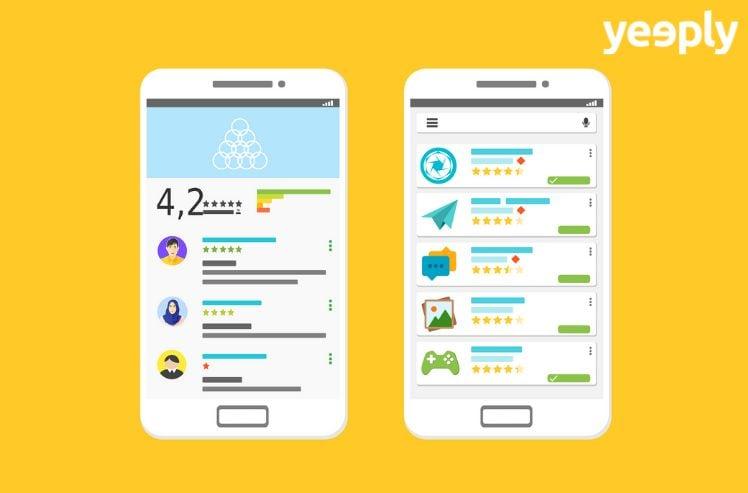 Anleitung: Ihre App im Google Play Store erfolgreich veröffentlichen