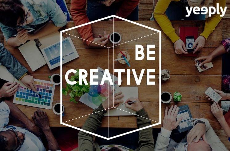 Marketing Gamification: Entdecken Sie neue Strategien und Beispiele