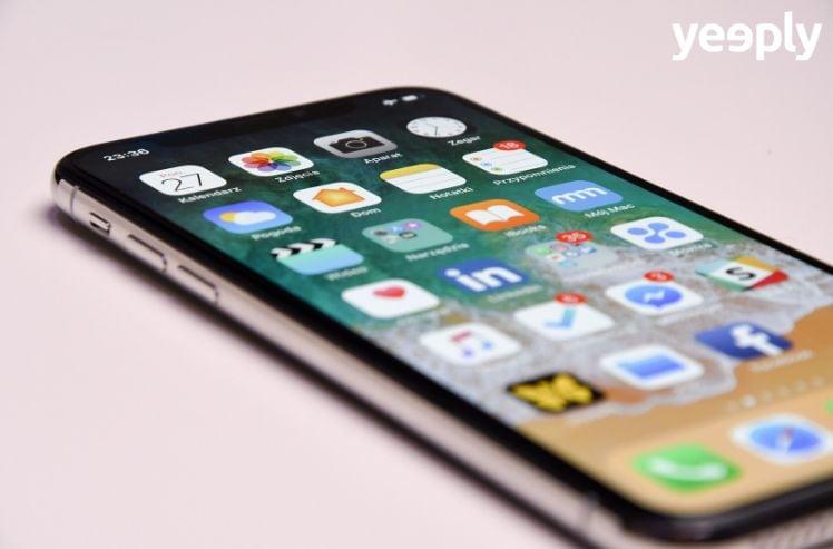 Die besten iOS- und Android-Apps des Jahres 2019