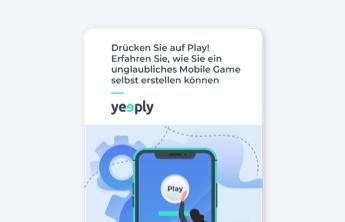 Ebook Erstellung Mobile Game