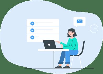 Web-Entwicklung für KMUs