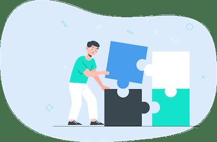 Webentwicklung für Start-ups