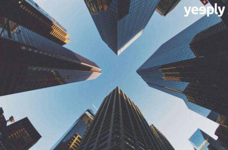 Die Schlüssel zu einer erfolgreichen digitalen Transformation