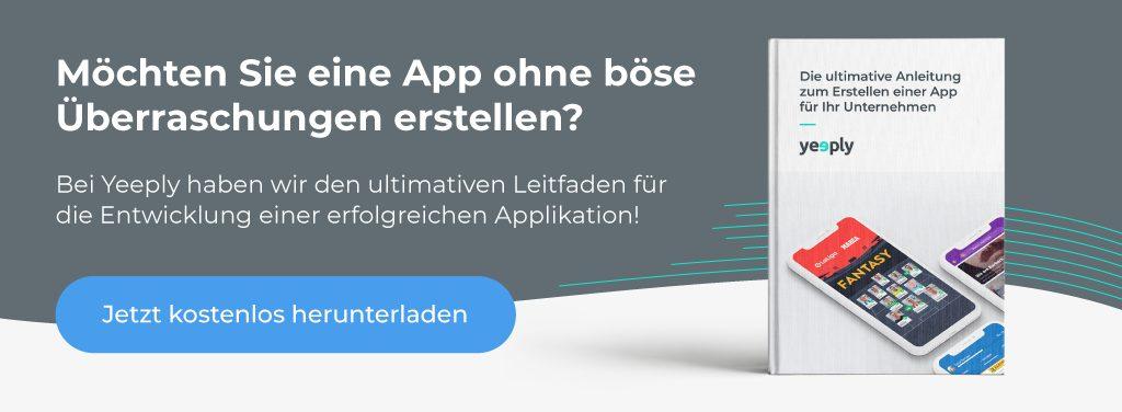 Ebook 1 App Descarga