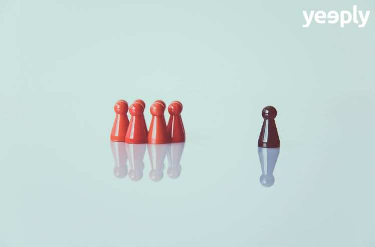 5 Beispiele führender Unternehmen der Industrie 4.0