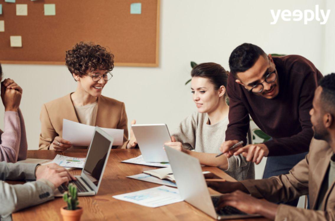 IT Outsourcing: Erwartungen vs. Realität – Lektionen von den Experten